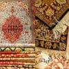Shiraz Rug Gallery