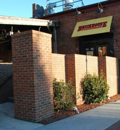Brickhouse Fresh Pizzeria & Grill - Spartanburg, SC