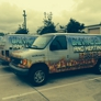 Brevard Cooling And Heating Inc - Rockledge, FL