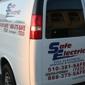 Safe Electric - Fremont, CA