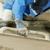 Watts Concrete Contractors LLC