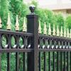 Georgia Select Fence LLC