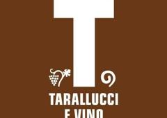 Tarallucci e Vino - New York, NY
