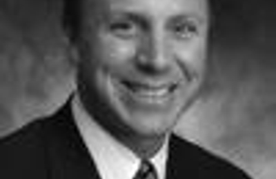 Edward Jones - Financial Advisor: Jeff Fruit - Grand Prairie, TX