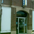 Quality Glass & Awning Inc.