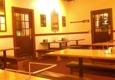 Pavlo's Pizza & Pasta - San Ramon, CA