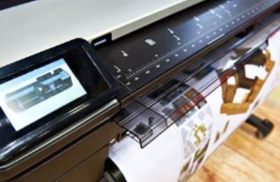 Dubose Printing & Business Svc - Philadelphia, PA