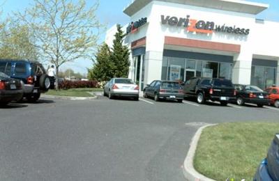 Metropolitan Land Group - Beaverton, OR