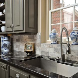 Granite Countertops Unlimited - Elberton, GA