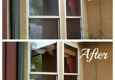 Prox Window Cleaning - Yucaipa, CA