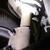 Perfection Tire & Auto Repair