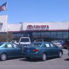 Lithia Toyota of Klamath Falls