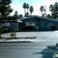 Exhibit City News - Las Vegas, NV