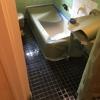 Pride Refinishing Bathroom Reglazing (Union Local 1456)