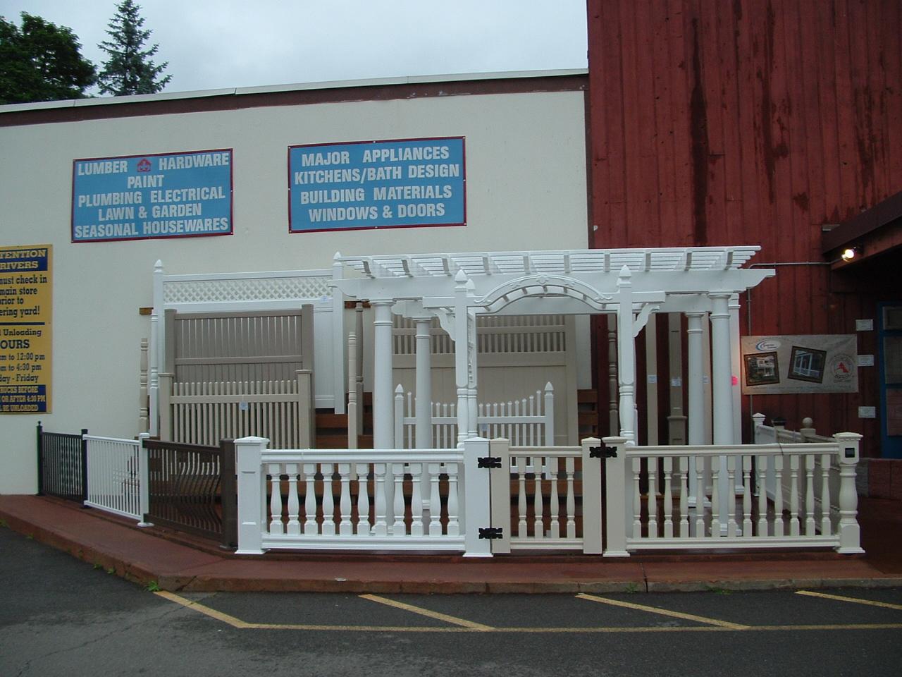 Corning Building Co 346 Park Ave, Corning, NY 14830 - YP.com