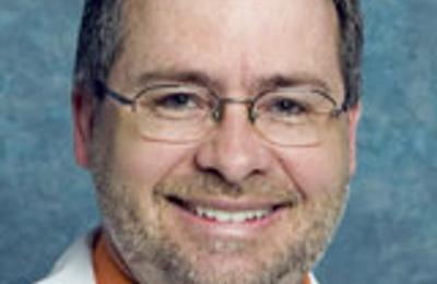 Dr. James D Whalen, MD - Farmington, CT