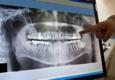 Choice One Dental Care - Buford, GA