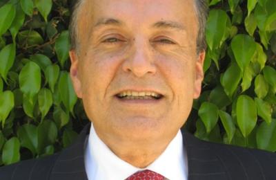 Dr. Alex Farnoosh - Beverly Hills, CA