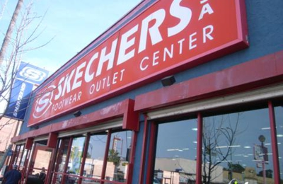 skechers shoes van nuys