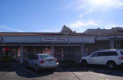 Thai BBQ & Seafood Inc - Union City, CA
