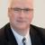 Farmers Insurance - Keith Wood
