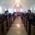 Iglesia Asablea de Dios Bethania