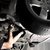 Alpha Auto Repair