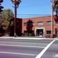 Kovel-Fuller - Culver City, CA
