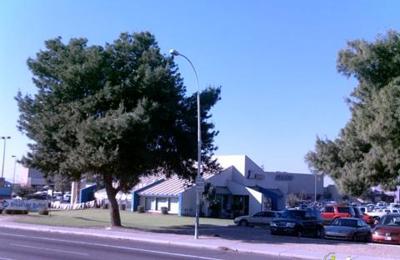 Coco's Bakery Restaurant - Phoenix, AZ