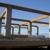 Roberts Construction