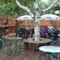 McGovern's Motel - Sun Prairie, WI
