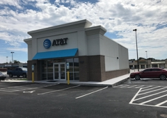 AT&T Store - Berryville, AR