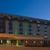 Holiday Inn Hotel & Suites Mansfield-Conference Ctr