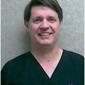 Jan Raymond Harden, DDS - Houston, TX