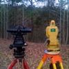 Fox Land Surveying