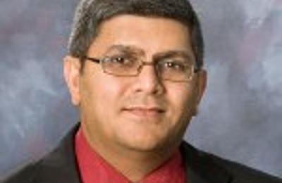 Mohamed F. Razak, M.D. - Haines City, FL