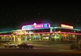 Landmark Diner - Atlanta, GA