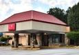 Ramada Asheville / Biltmore West - Asheville, NC