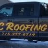 D C Roofing INC