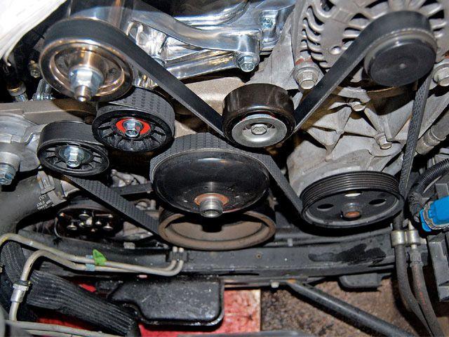 Mike 39 s garage 1881 w pensacola st tallahassee fl 32304 - Nearest garage to my current location ...
