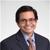 Dr. Saurabh Das, MD