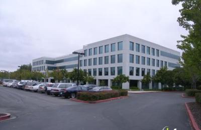 McCarthy Asset Management Inc - Redwood City, CA