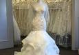 David's Bridal - Tampa, FL