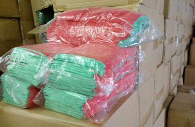 Car Wash Supplies Near Me >> C M Car Wash Supplies Detail 5959 S San Pedro St Los