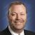 American Family Insurance - Monte Eastin Agency, Inc.