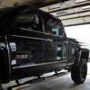 All Seasons Truck Caps & Accessories Inc