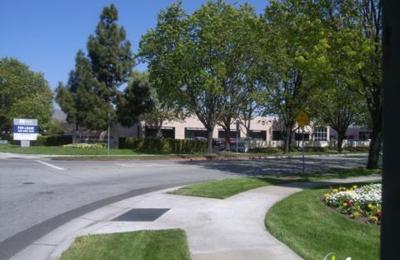 Computer Supplies Unlimited - San Jose, CA
