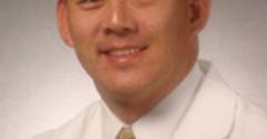 Dr. Michael Miao, MD - Las Vegas, NV