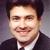 Dr. Steven L Spivak, DO