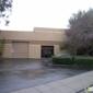 Lenz Technology Inc - Mountain View, CA
